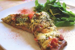 matambre a la pizza al horno como hacer receta casa zoko